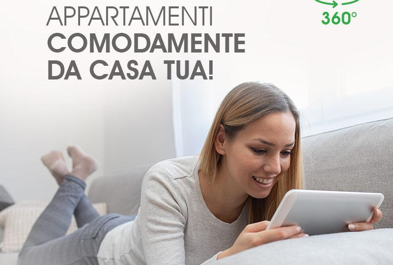 https://www.edilmaltagliati.it/wp-content/uploads/2020/07/visita-virtuale-1-800x540.jpg