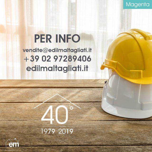 https://www.edilmaltagliati.it/wp-content/uploads/2021/02/Gaia_4-640x640.jpg