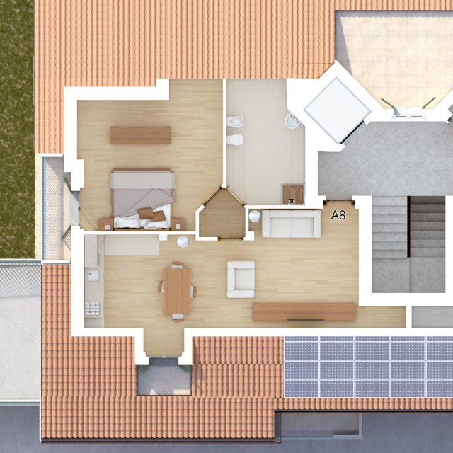 https://www.edilmaltagliati.it/wp-content/uploads/2021/02/Piante-Appartamento-08-640x640.jpg